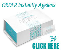 Click Here to Order Instantly Ageless Anti-wrinkle Cream